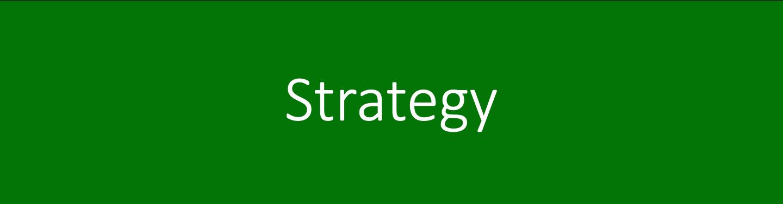 Green Robin Solutions Business Optimisation UK