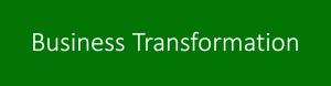 Green-Robin-Solutions-Business-Transformation