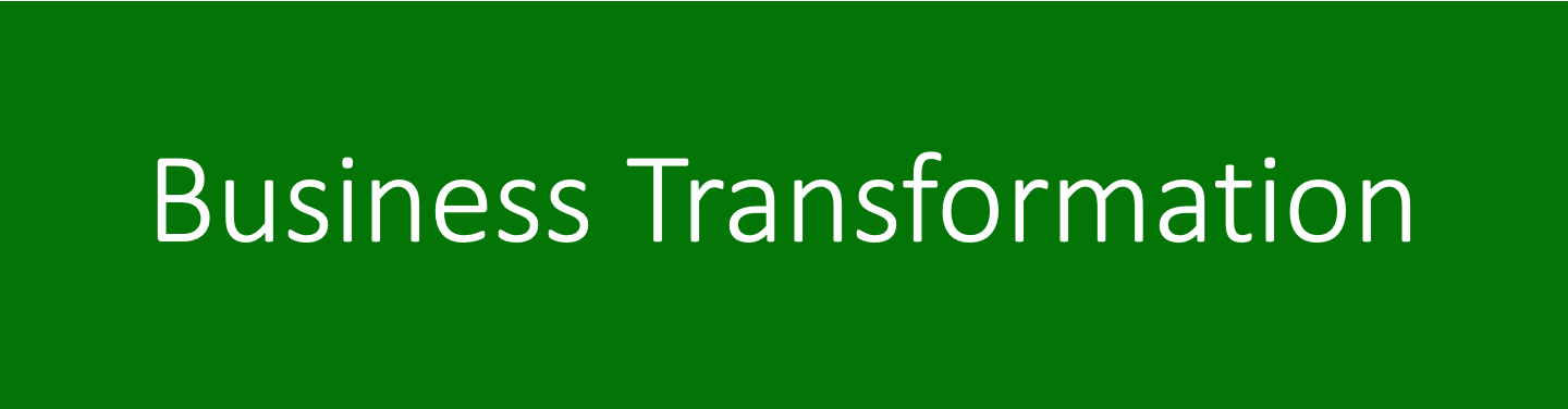 Green-Robin-Solutions-Business-Transformation
