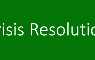 Green Robin Solutions Business Optimisation