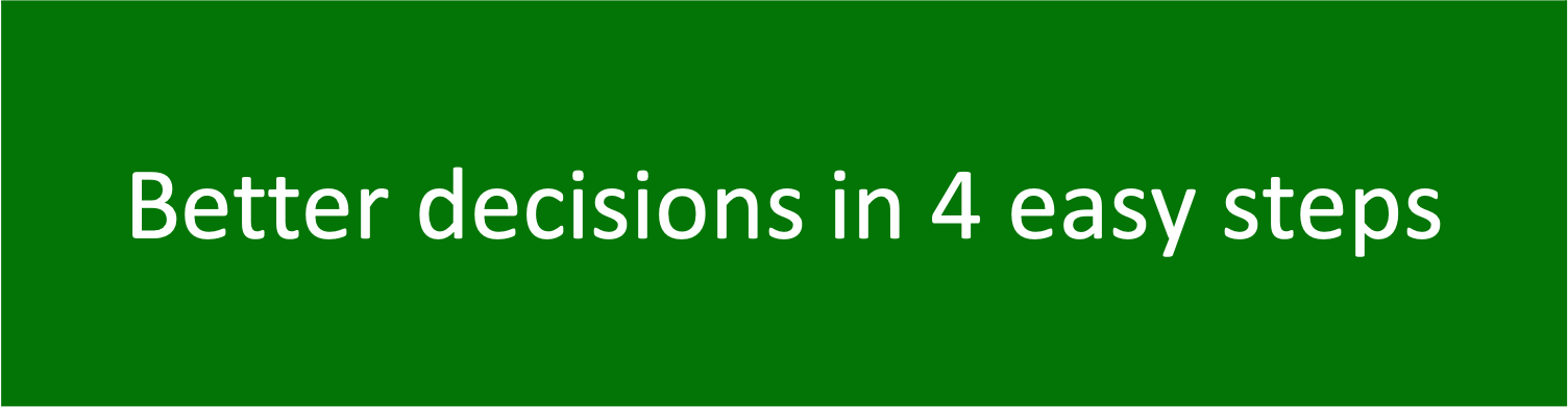 Green Robin Solutions