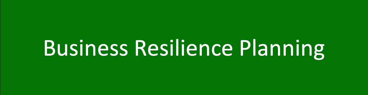 Green Robin Solutions UK