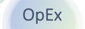 Green Robin Solutions OpEx